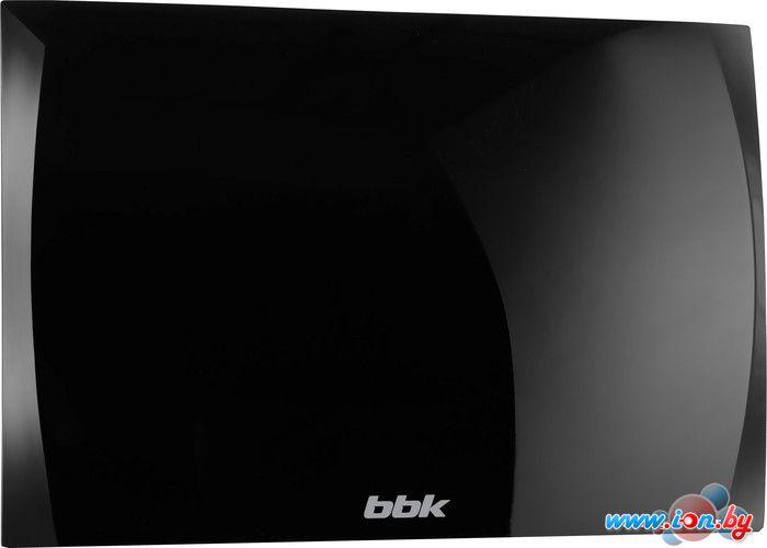 ТВ-антенна BBK DA14 в Могилёве