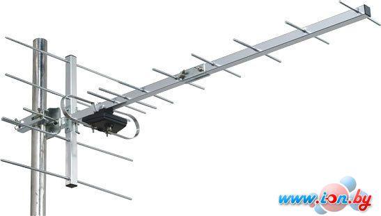 ТВ-антенна Rolsen RDA-480 в Могилёве