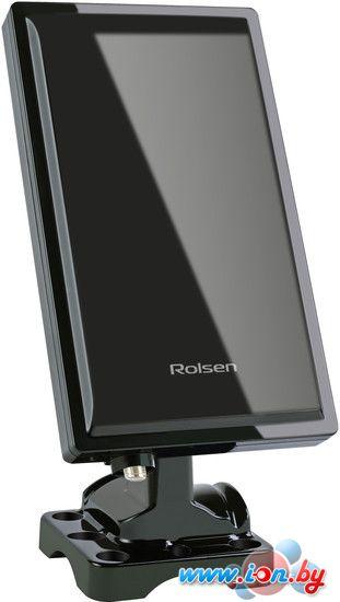 ТВ-антенна Rolsen RDA-200 в Могилёве