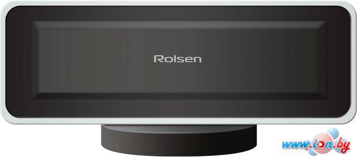 ТВ-антенна Rolsen RDA-180 в Могилёве