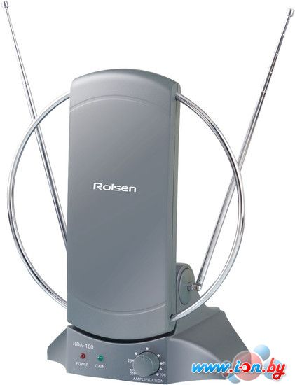 ТВ-антенна Rolsen RDA-100 в Могилёве