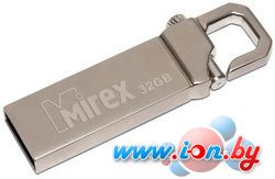 USB Flash Mirex CRAB 8GB (13600-ITRCRB08) в Могилёве