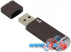 USB Flash Kingmax UD-05 4GB [KM04GUD05] в Могилёве