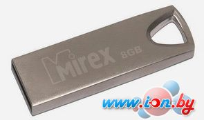 USB Flash Mirex INTRO 8GB (13600-ITRNTO08) в Могилёве