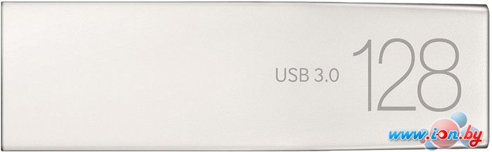 USB Flash Samsung MUF-128BA 128GB (серебристый) в Могилёве