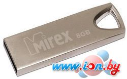 USB Flash Mirex INTRO 16GB (13600-ITRNTO16) в Могилёве