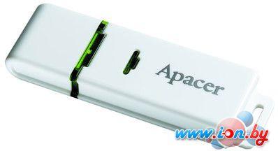 USB Flash Apacer Handy Steno AH223 64GB (AP64GAH223W-1) в Могилёве