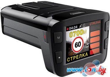 Автомобильный видеорегистратор Intego Condor в Могилёве