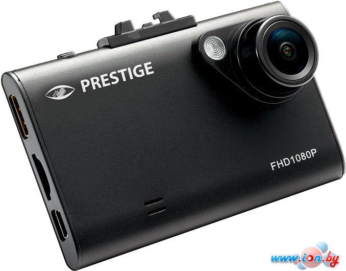 Автомобильный видеорегистратор Prestige 480 Full HD в Могилёве