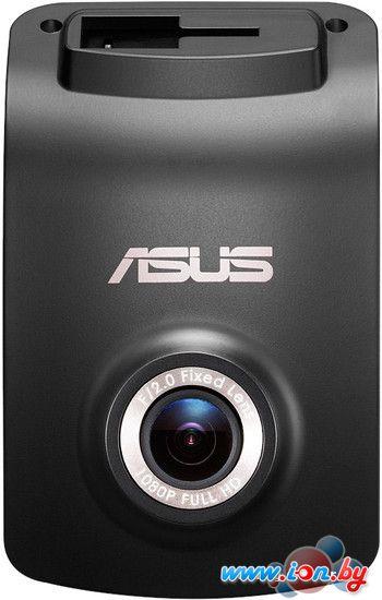 Автомобильный видеорегистратор ASUS RECO Classic Car Cam в Могилёве