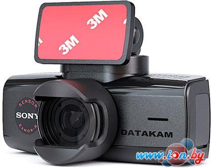 Автомобильный видеорегистратор Datakam 6 MAX в Могилёве
