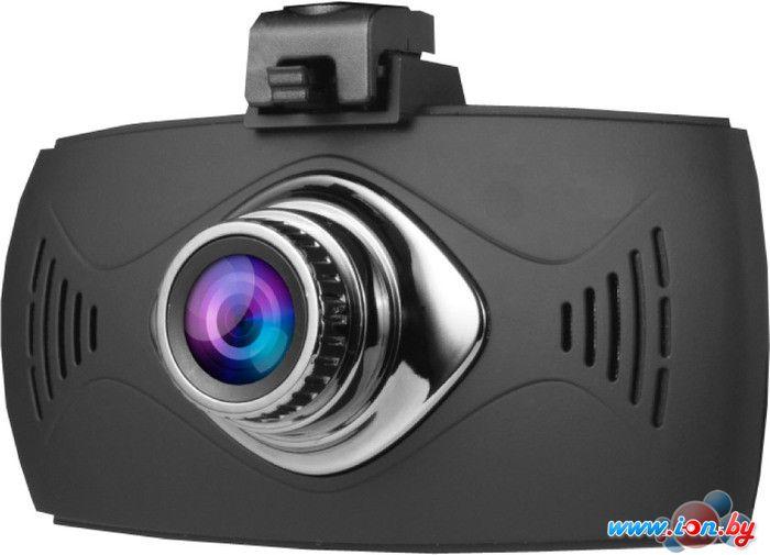 Автомобильный видеорегистратор Intego VX-725HD в Могилёве