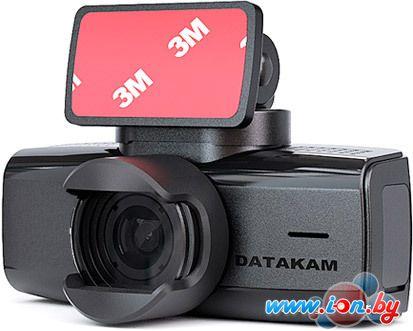 Автомобильный видеорегистратор Datakam 6 PRO в Могилёве