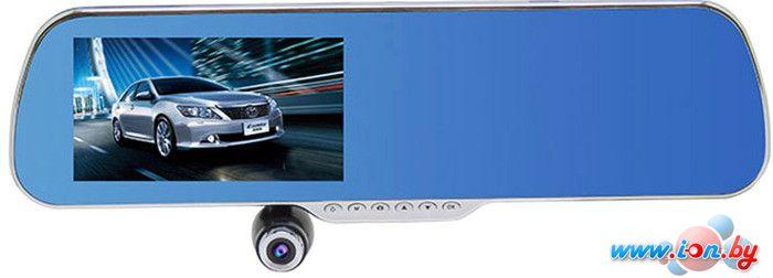 Автомобильный видеорегистратор Blackview MD X2 Android в Могилёве