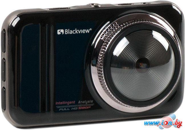 Автомобильный видеорегистратор Blackview Z3 (черный) в Могилёве