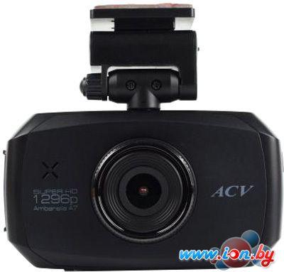 Автомобильный видеорегистратор ACV GQ314 в Могилёве
