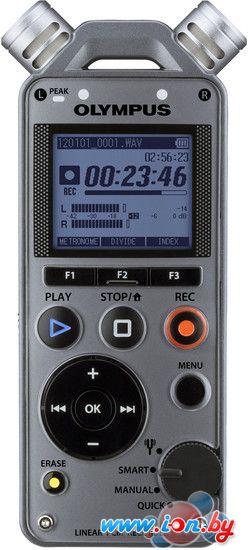 Диктофон Olympus LS-12 в Могилёве