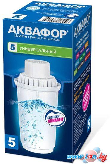 Картридж АКВАФОР B100-5 в Могилёве