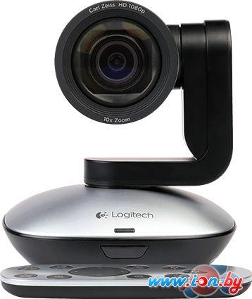 Web камера Logitech PTZ Pro [960-001022] в Могилёве