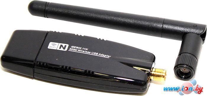 Беспроводной адаптер 5bites WFA300-02A в Могилёве