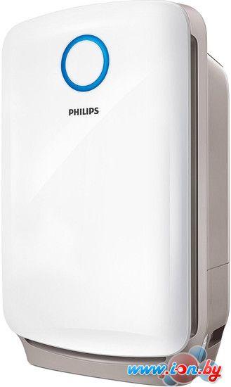 Очиститель и увлажнитель воздуха Philips AC4080/10 в Могилёве