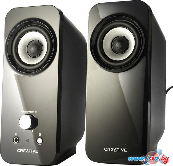 Акустика Creative T12 Wireless в Могилёве
