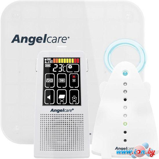 Радионяня Angelcare AC701 в Могилёве