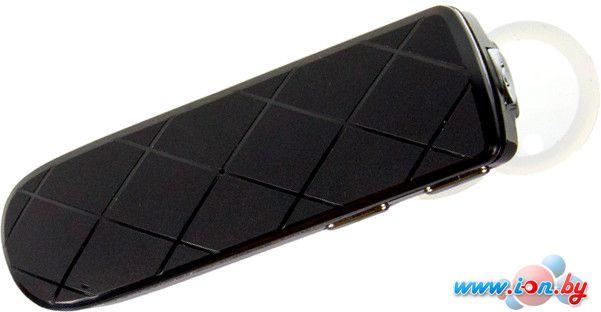 Bluetooth гарнитура Partner Buzzer [ПР031730] в Могилёве