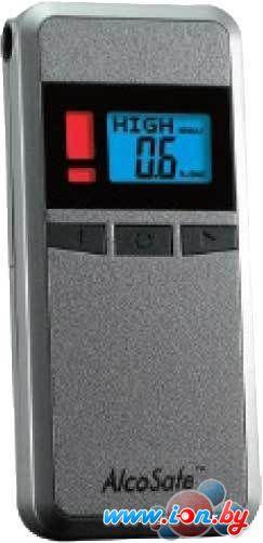 Алкотестер AlcoSafe kx-6000S в Могилёве