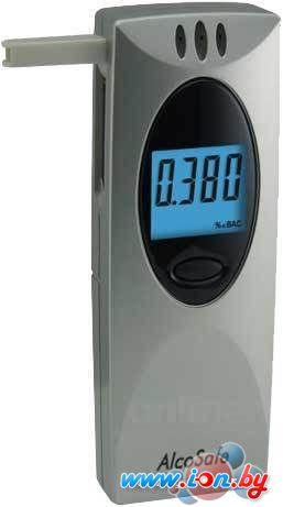 Алкотестер AlcoSafe kx-2600 в Могилёве