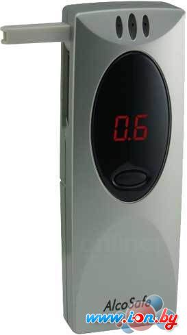 Алкотестер AlcoSafe kx-2000 в Могилёве