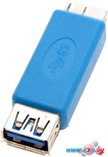 Адаптер 5bites USB3003 в Могилёве