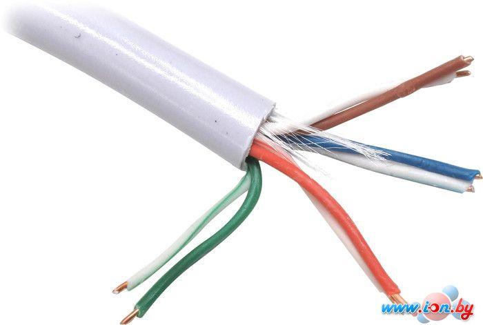 Кабель Telecom TUS44148E в Могилёве