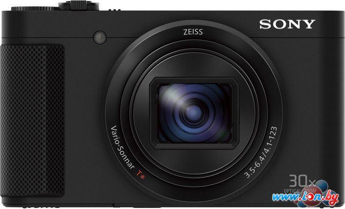 Фотоаппарат Sony Cyber-shot DSC-HX80 в Могилёве
