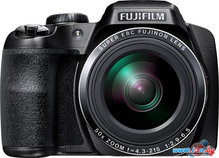Фотоаппарат Fujifilm FinePix S9800 в Могилёве