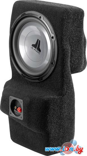Корпусной пассивный сабвуфер JL Audio SB-B-X5/10W1v2 в Могилёве