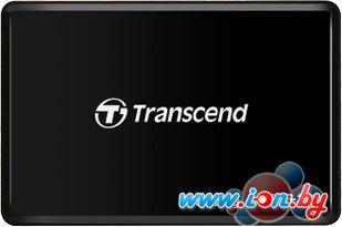 Кардридер Transcend TS-RDF2 в Могилёве