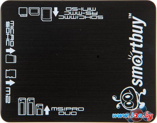 Кардридер SmartBuy SBR-735-K в Могилёве