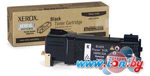 Картридж для принтера Xerox 106R01459 в Могилёве