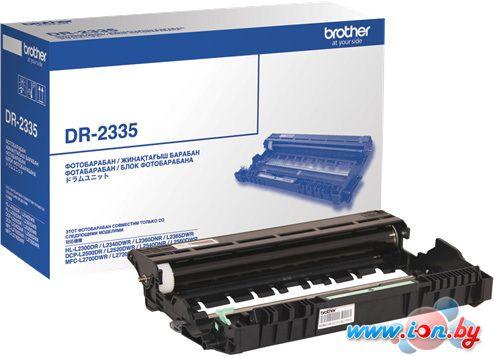Картридж для принтера Brother DR-2335 в Могилёве