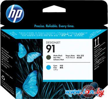 Картридж для принтера HP 91 [C9460A] в Могилёве
