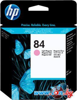Картридж для принтера HP 84 (C5021A) в Могилёве