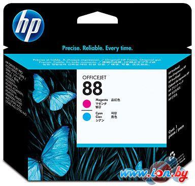 Картридж для принтера HP 88 (C9382A) в Могилёве