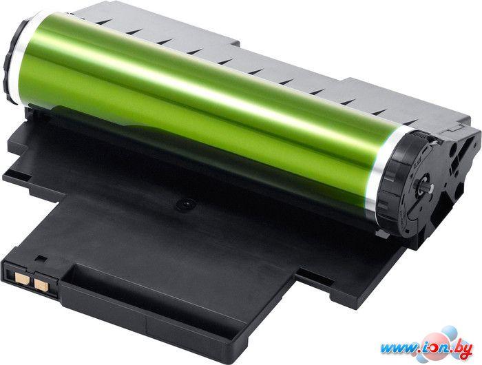 Картридж для принтера Samsung CLT-R406 в Могилёве