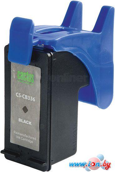 Картридж для принтера CACTUS CS-CB336 в Могилёве