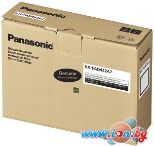 Картридж для принтера Panasonic KX-FAD422A7 в Могилёве