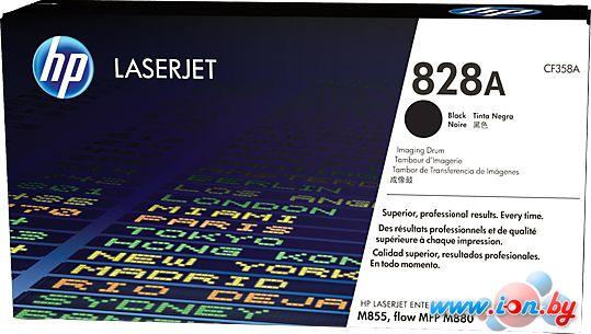 Картридж для принтера HP 828A [CF358A] в Могилёве