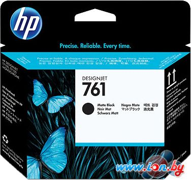 Картридж для принтера HP 761 (CH648A) в Могилёве