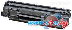 Картридж для принтера CACTUS CS-CE278A в Могилёве