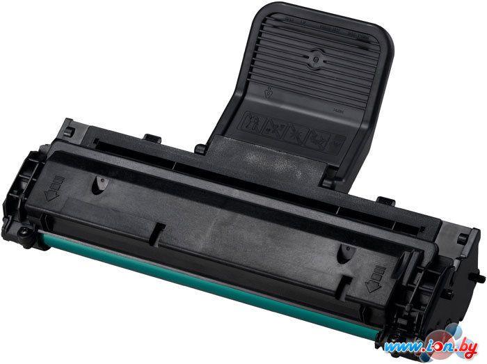 Картридж для принтера Samsung ML-1610D2 в Могилёве
